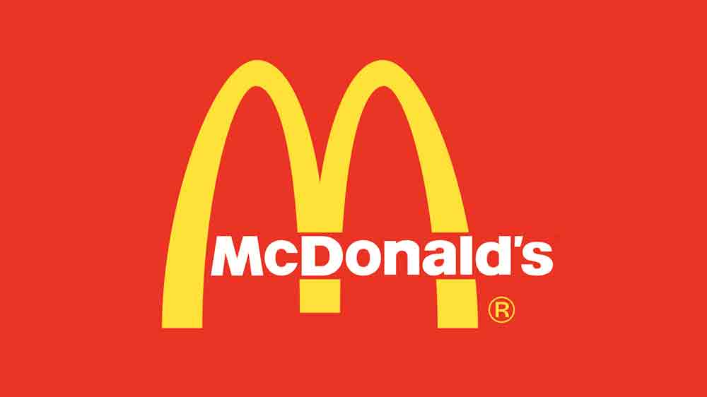 How will McDonald's new campaign help India partners grow sales