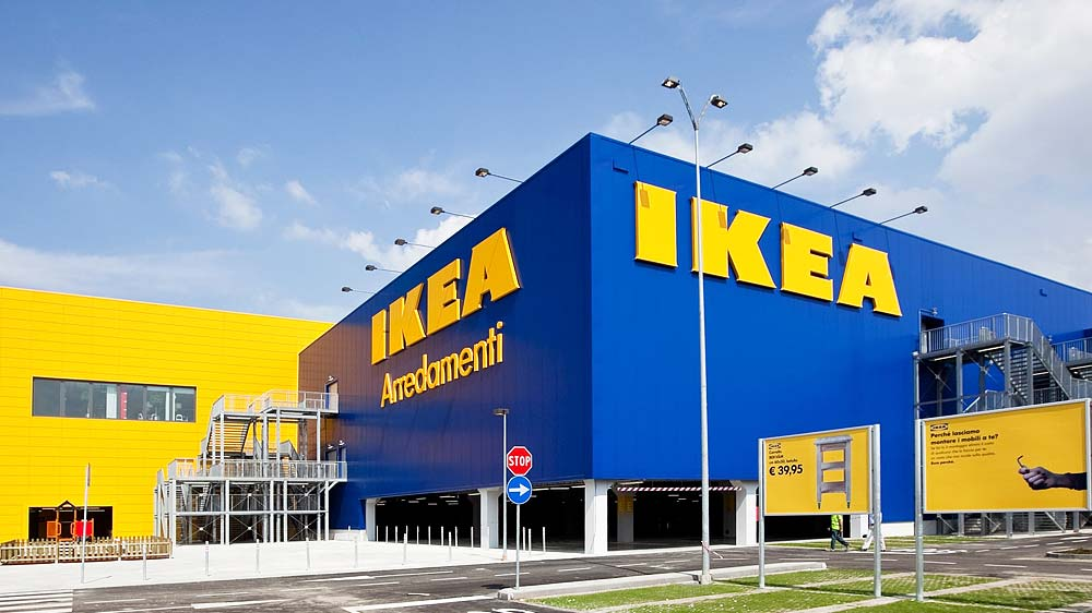 IKEA to open 25 stores, most likely first in Hyderabad by 2017