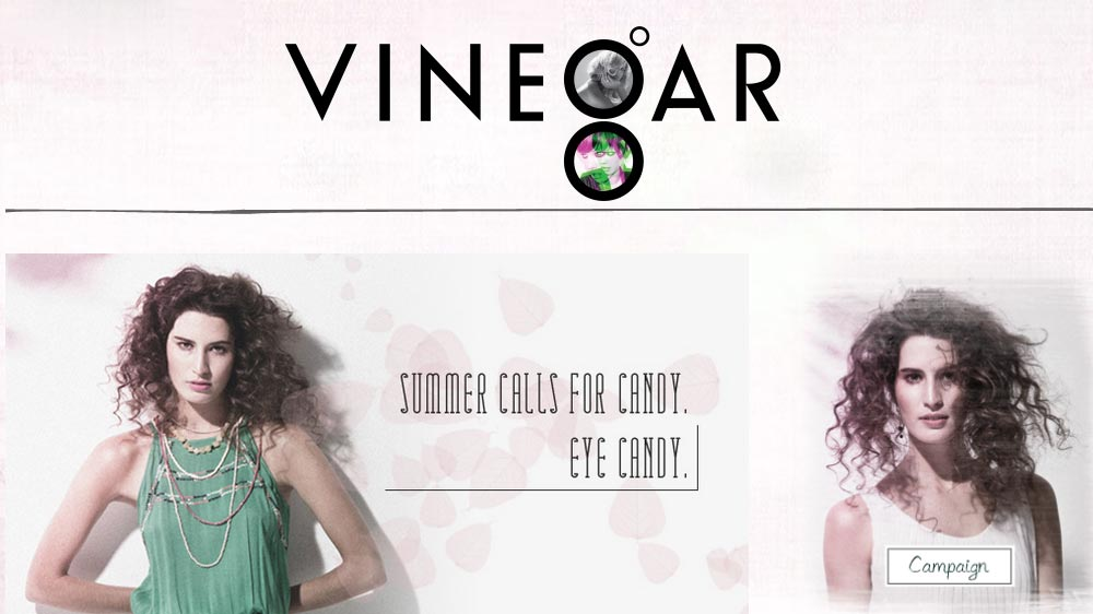 Indore gets the flavour of Vinegar