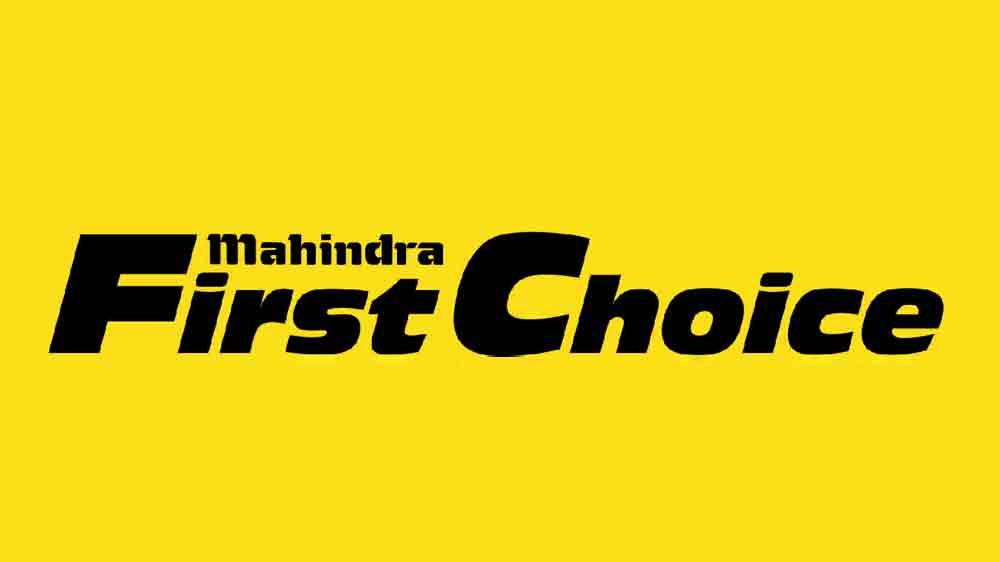Mahindra debuts at Wayanad with used car outlet