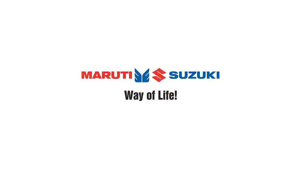 Maruti Suzuki ranks highest in brand influence: Study