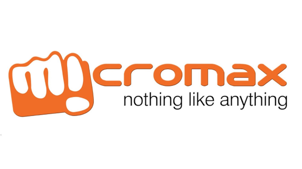 Eros Now will leverage Micromax's presence over 150,000 retail outlets