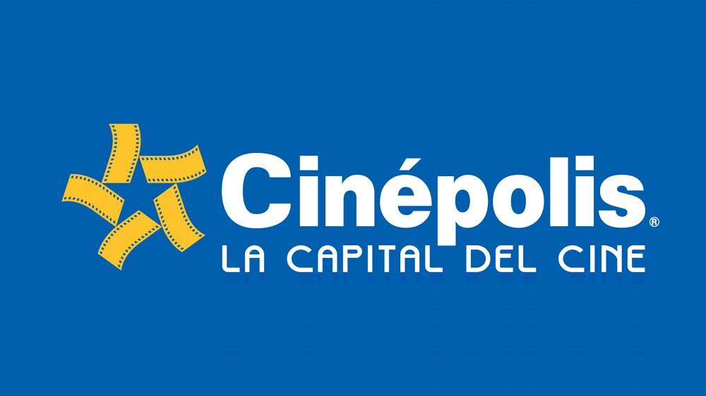 Multiplex chain Cinepolis scouting for acquisitions