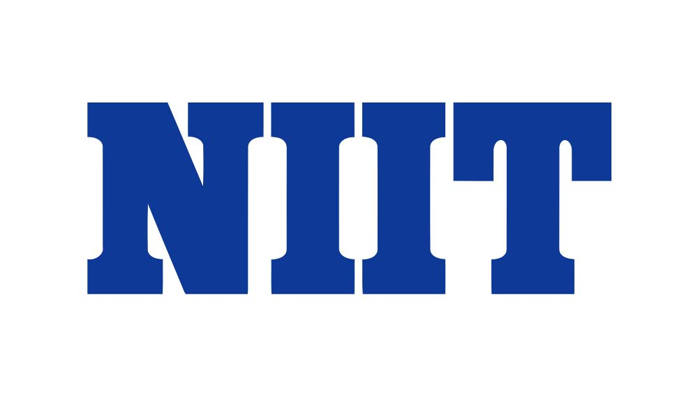 NIIT  unveils StackRoute for start-ups