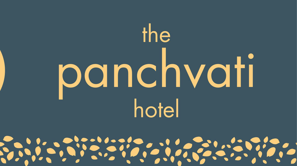 Panchvati Group opens up new oportunities for franchisees