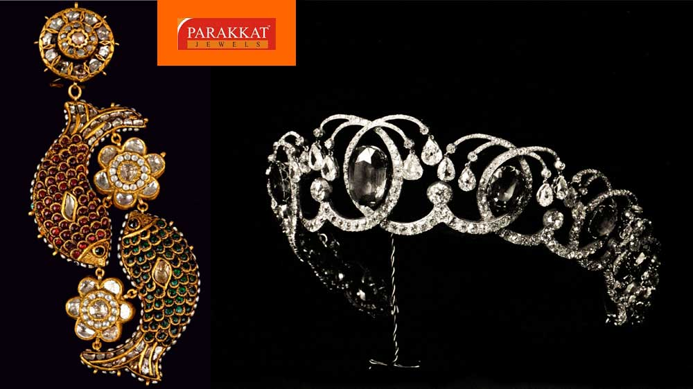 Parakaat to open 50 one-gram jewellery outlets