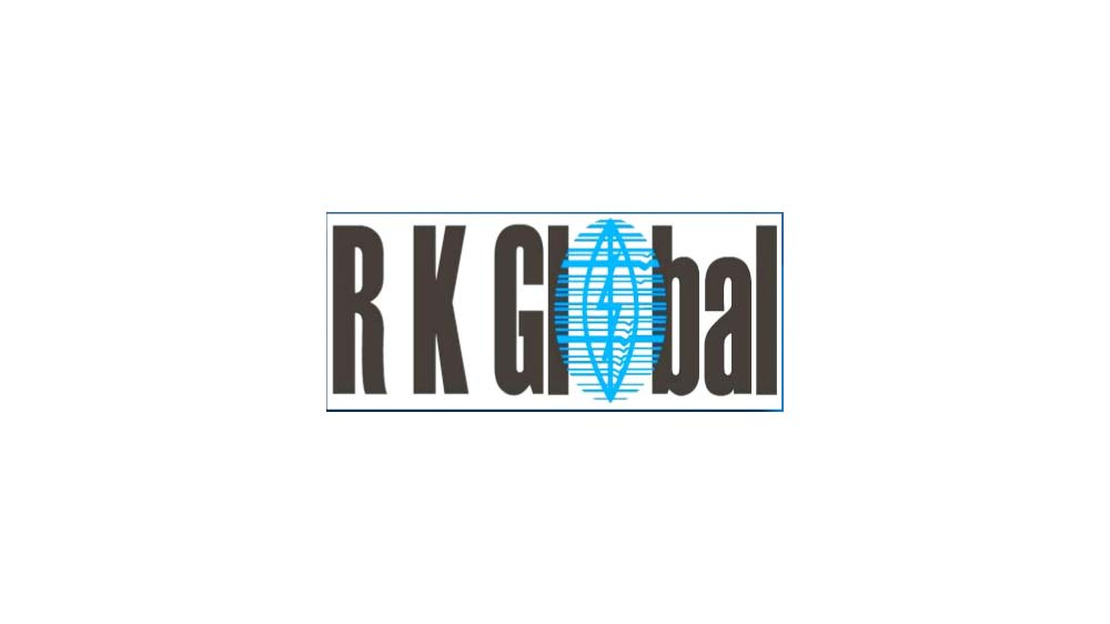 R K Global appoints Suresh Raina as brand ambassador