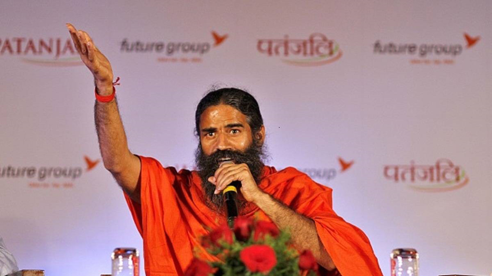 Baba Ramdev to foray in education sector with a varsity that will provide world class amenities