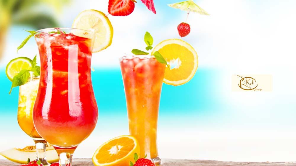 Ravi Jaipuria's Varun Beverages gets Rs 600 Crore funding