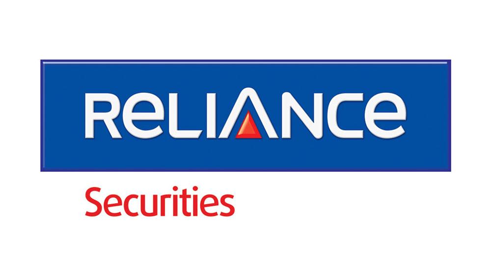 Reliance Securities seeks partners pan-India