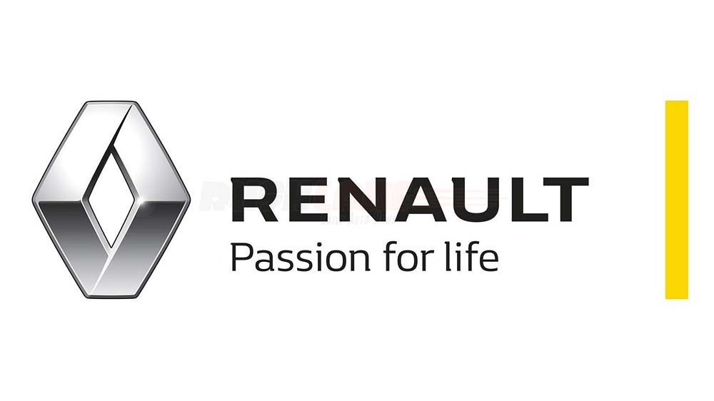 Renault India on an expansion drive