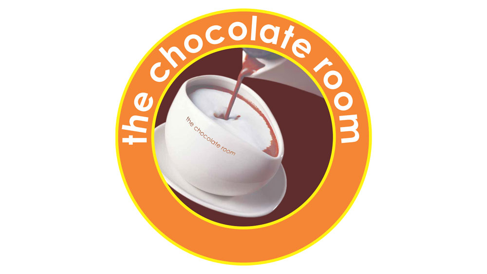 The Chocolate Room seeks partners in the East