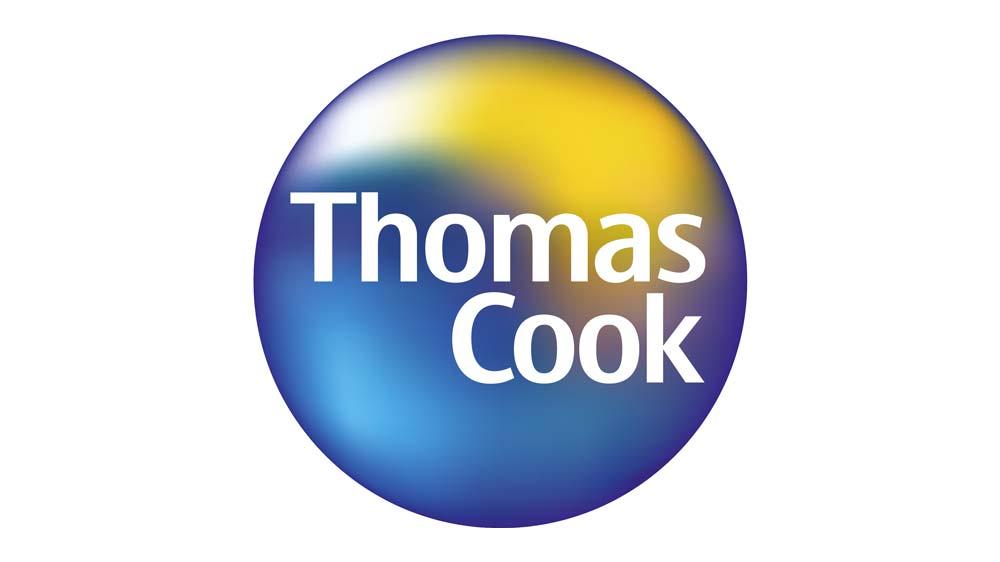 Thomas Cook mulls expansion