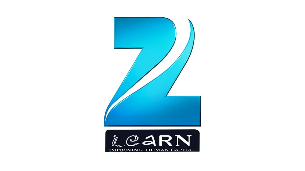 ZEE Learn all set to celebrate International Yoga Day