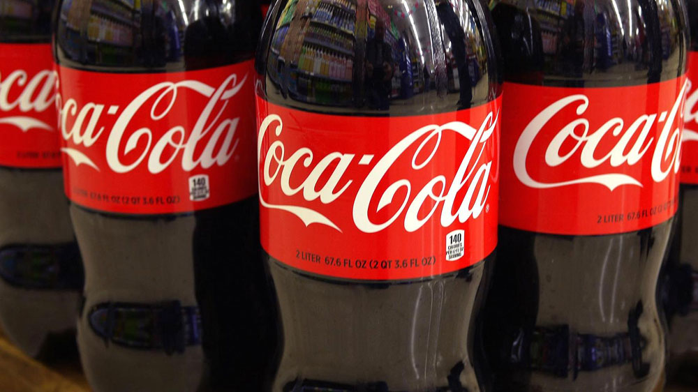 Coca-Cola India assigns the role of franchise head to Shehnaz Gill