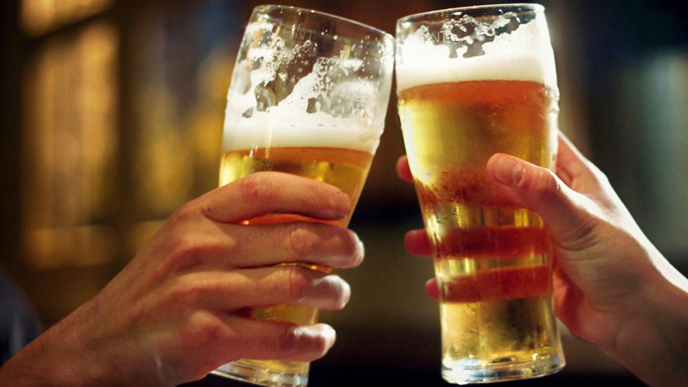 Maharashtra Govt Hike Excise on Beer by 25% To 35%