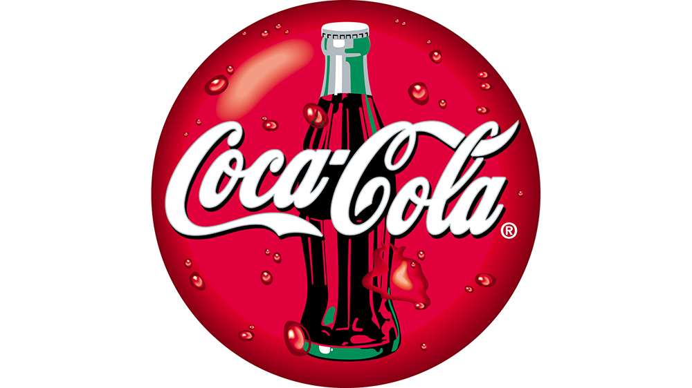 Coca Cola to invest $1.7 billion in Indian agri Eco-system