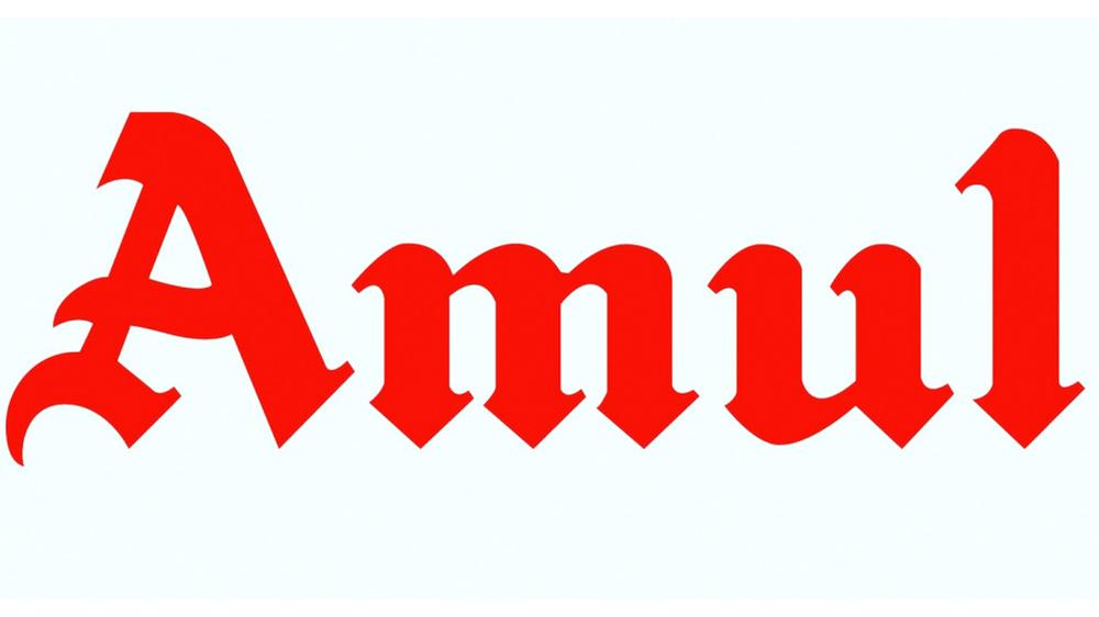 Amul To Invest RS 250 Crore in odisha