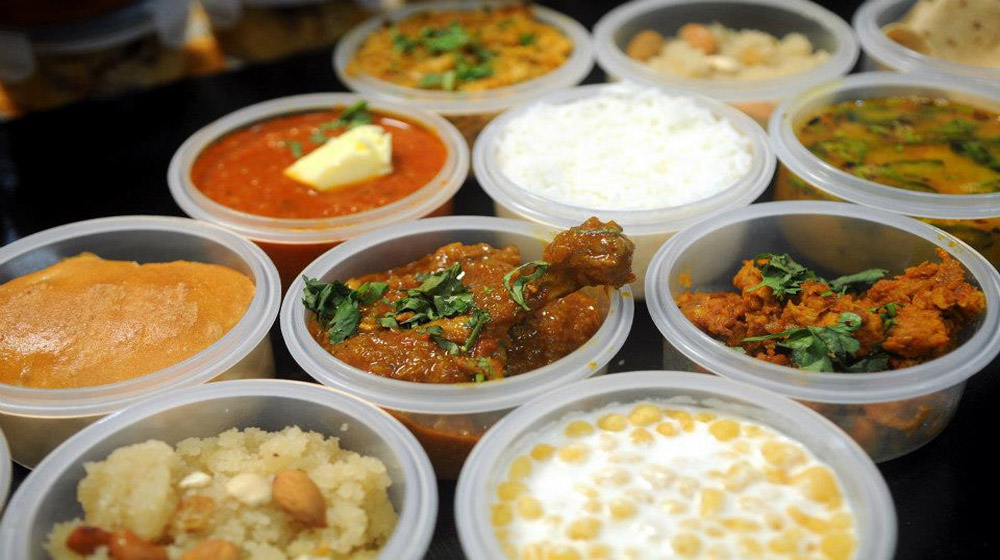 Holachef a Food-tech startup raised Rs 8.95 crore capital