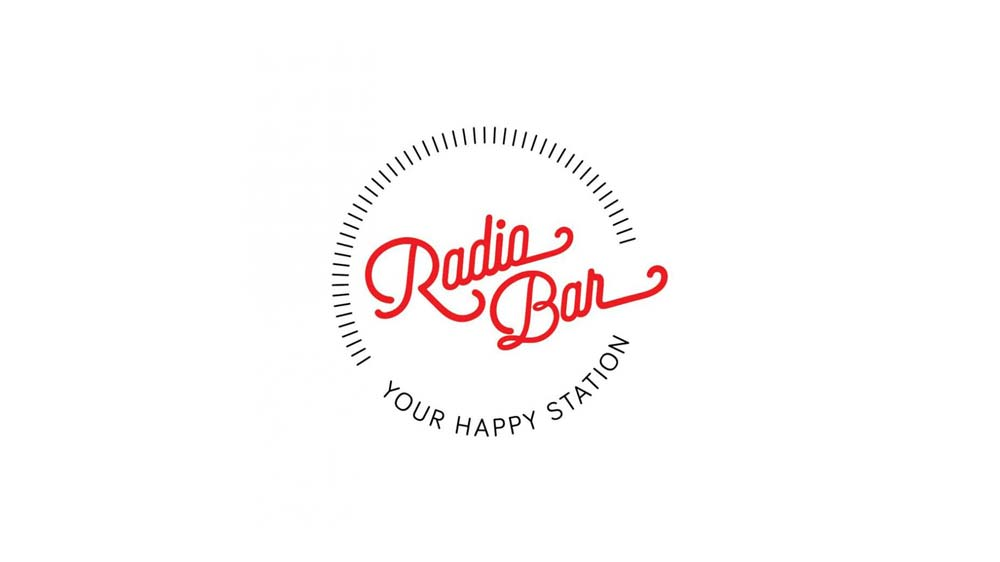 Silver Beach Hospitality launches Radio Bar in Mumbai
