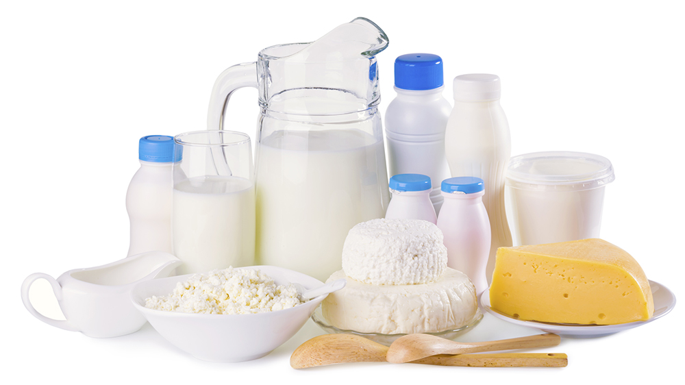 Start Up Dairy Firm MilkLane Bags Rs 27 Crore