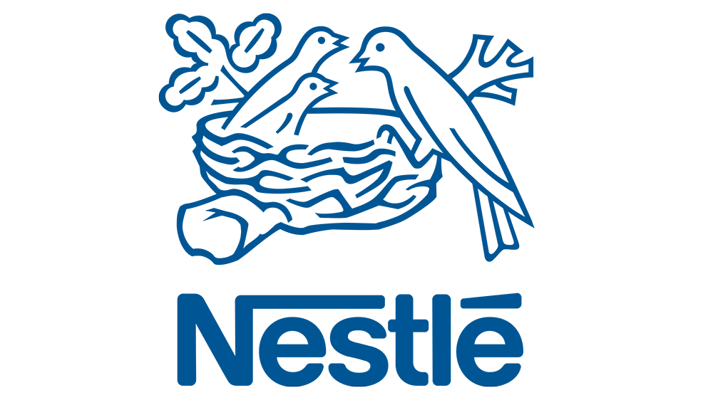 Nestle Sells Off Its Tea Brand In North America