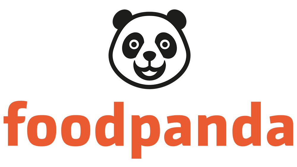 Ola Acquires FoodPanda India Business To Further Invest $200 Million