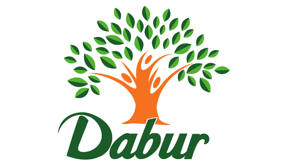 Dabur Launches Ready To Drink Mocktails Under Real