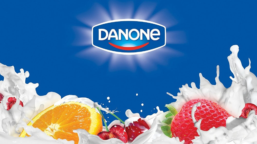 Danone Exits Dairy Business in India
