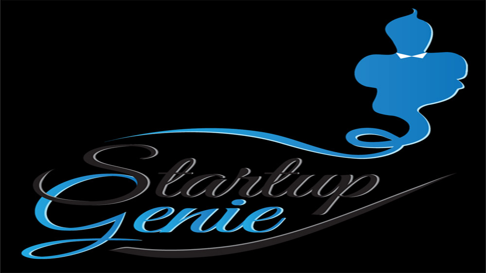 Logistics startup Genie obtains food delivery Platform Dinein