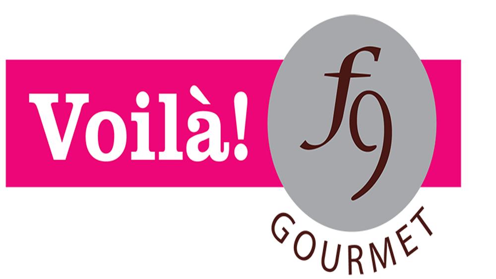 F&B companies Seek Voila F9 Gourmet For Majority Stakes