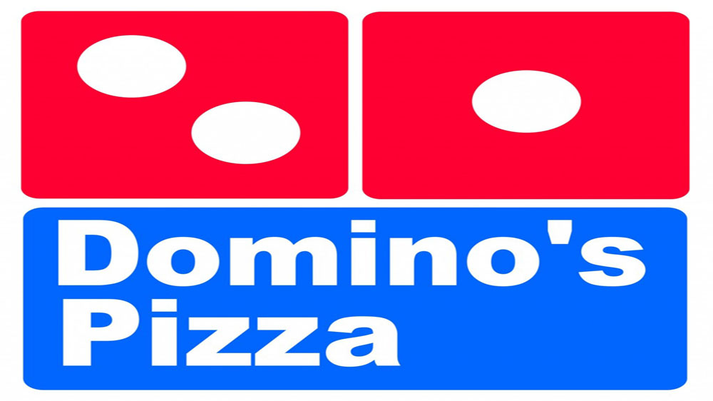 Domino's Pizza records higher fourth-quarter revenue