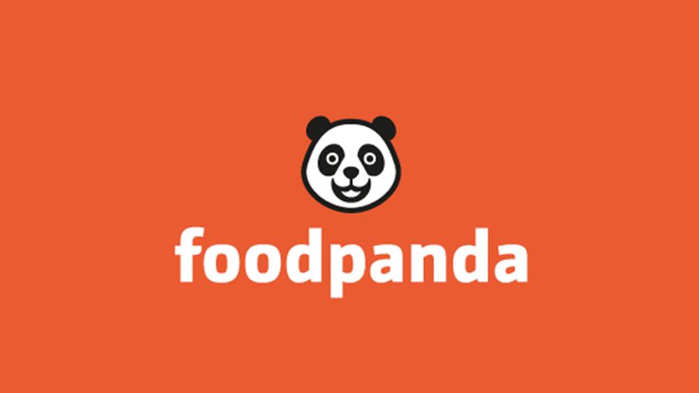 Foodpanda to open tech unit in Bengaluru, Use Ola's rider base