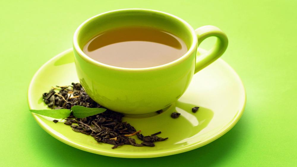 Green tea is passé: Taiwan's Bubble tea trend is making a splash In Mumbai