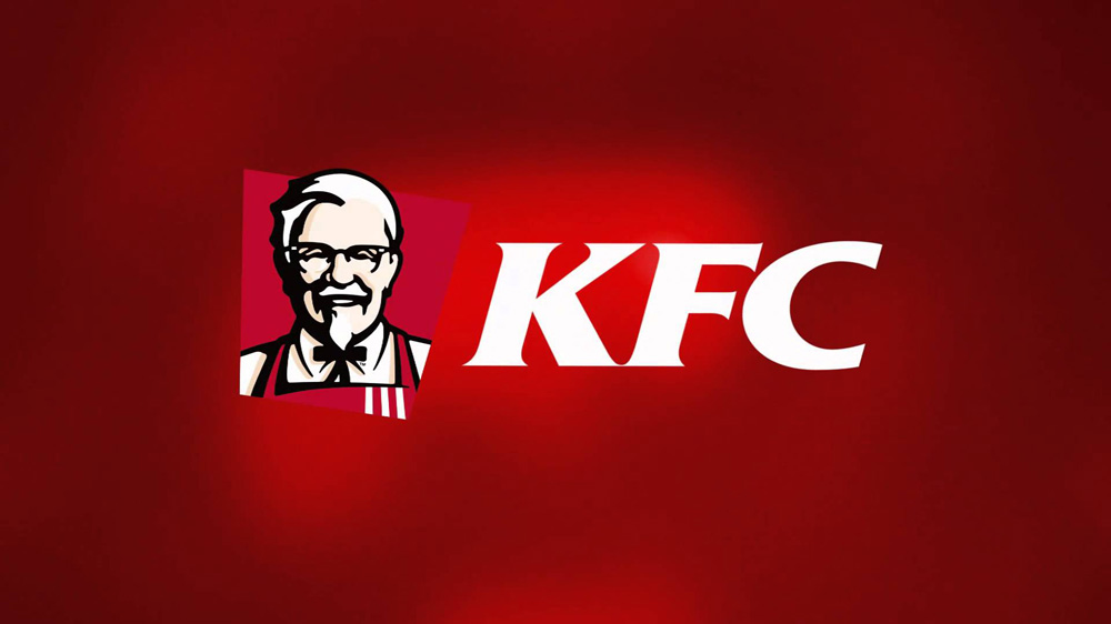 KFC India Makes Way To Cosmetic Sector With flavoured lip balms