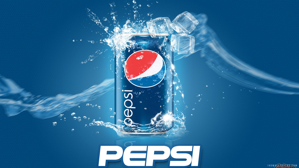 PepsiCo To Lessen Sodium Content In Its Snack Brands