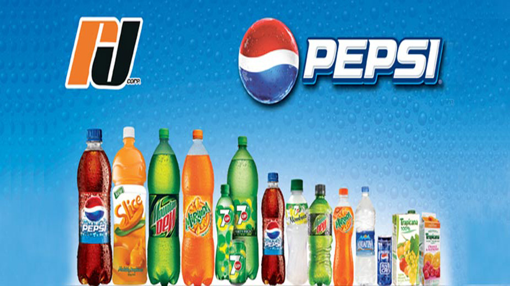 Varun Beverages to set up greenfield production facility in Punjab