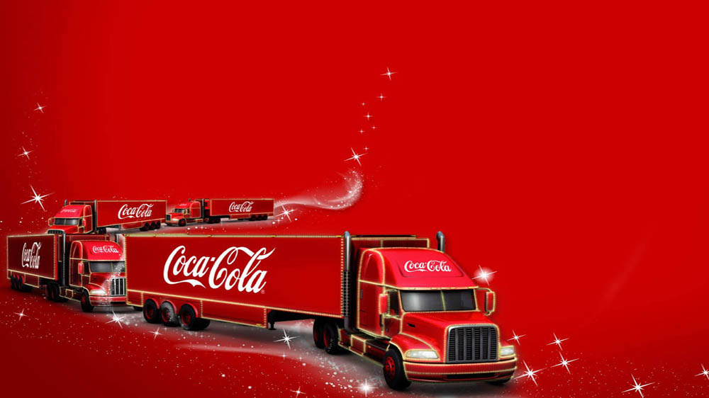Coca-Cola To Introduce 'Thums Up' In ASEAN Countries