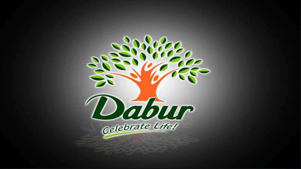 Dabur to Invest About Rs 300 cr for capacity expansion in 2017 fiscal