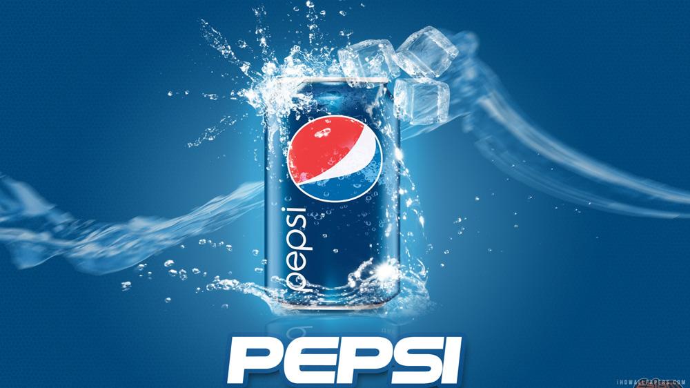 Ola's former COO Vishal Kaul to join back PepsiCo