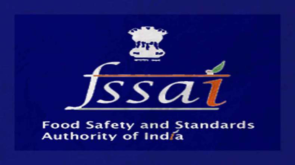 FSSAI enlists 15 food safety agencies to audit FBO in India