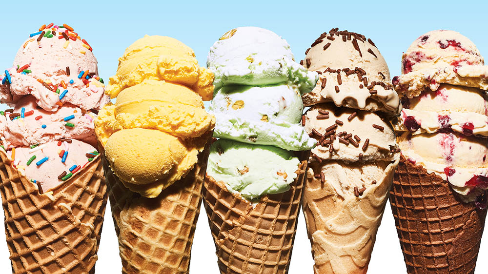 Maverick group invests Rs 3 cr for 30% stake in Original Ice Creams