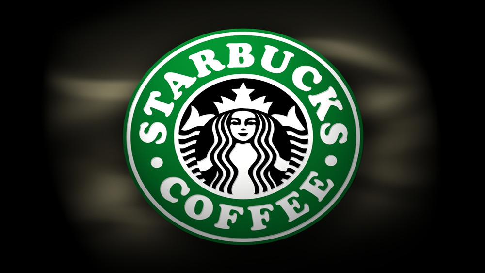 Starbucks likely to join forces with Alibaba increased coffee delivery