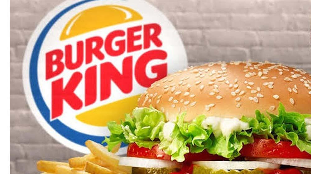 एवरस्टोन कैपिटल बर्गर किंग इंडिया के अपने माइनॉरिटी स्टेक बेचेगी