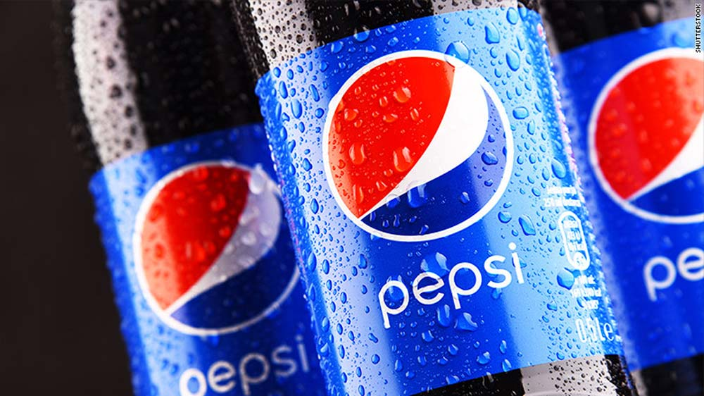 PepsiCo India plans to install plastic crushing machines in Maharashtra