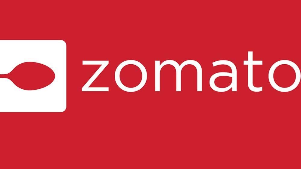 चीन की सीट्रिप से $ 100 मीटर प्राप्त करने के लिए ज़ोमैटो की संभावना है