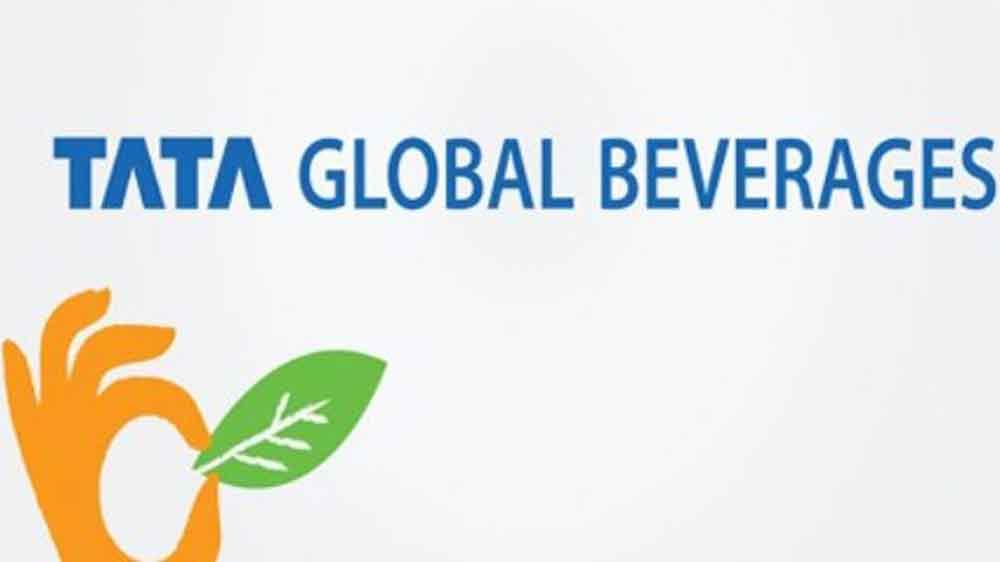 टाटा ग्लोबल बेवरेजेज रीस्ट्रक्चर इंटरनेशनल बिजनेस ऑपरेशंस