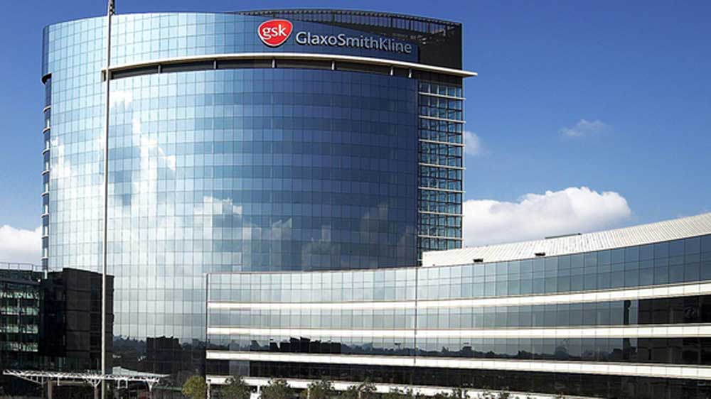 Nestle, Unilever & Coca-Cola make bids for GSK's India Horlicks business