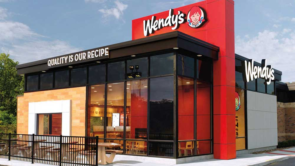 Hunch will make investment in Wendy's & Jamie's Indian operators