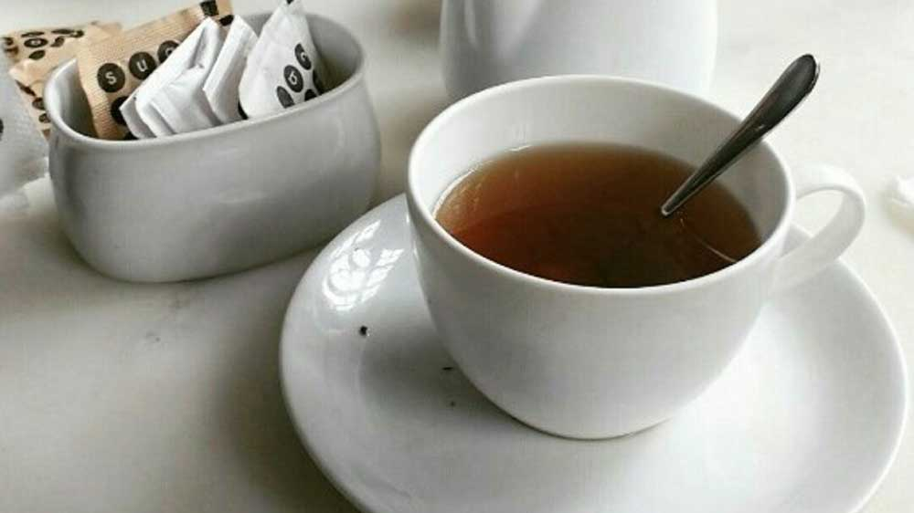 Apeejay Surrendra group launches 2 new outlets of 'Cha Bar' tea lounge in Delhi-NCR